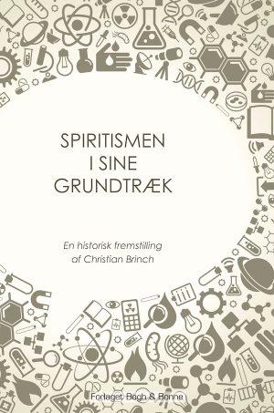 Spiritismen i sine grundtræk