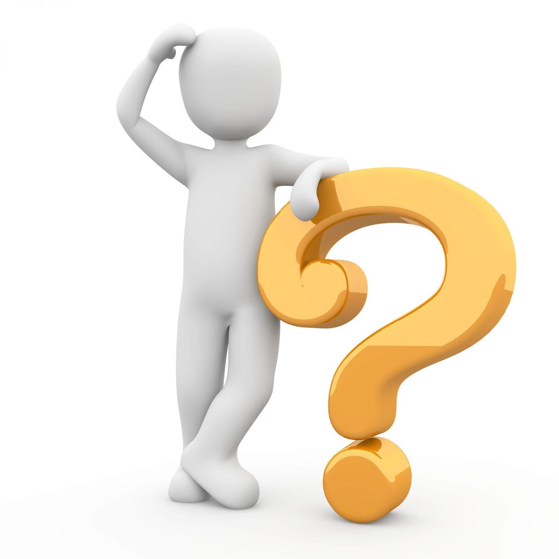 Kender du spiritisten Zyriachs virkelige navn?